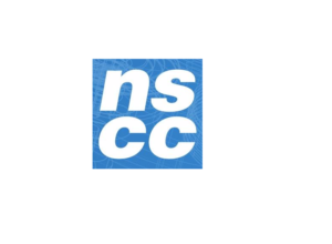 NSCC joins Science Atlantic